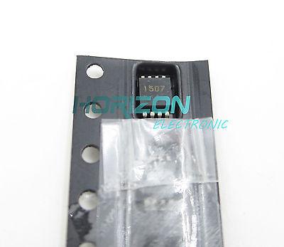 5PCS UPB1507GV-E1-A MMIC PRESCALER 3GHZ 8-SSOP NEW GOOD QUALITY