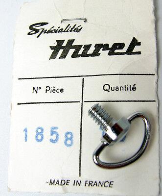 Vintage NOS Huret #1858 Wing Screw for Bicycle Shift Shifter Lever