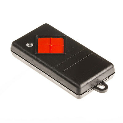Handsender Dickert AHS27-01 27,015 MHz