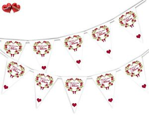 Happy-Mothers-Day-Bunting-Banner-Award-15-flags-by-PARTY-DECOR