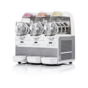 Distribuidor-de-la-maquina-los-helados-cremas-suaves-RS3510