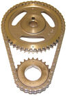 Engine Timing Set Cloyes Gear & Product C-3029 fits 75-77 Ford F-500 5.4L-V8