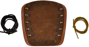 Archery Arm Guard Traditional Cow Leather Bracer for Longbow Recurve Bow VQ