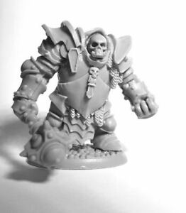 1-x-OGRE-JUGGERNAUT-BONES-REAPER-miniature-rpg-fan-favorites-squelette-44000