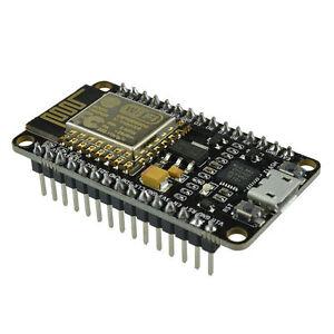 Nodemcu-Lua-Wifi-Internet-cosas-ESP8266-basado-en-placa-de-desarrollo-Modulo-CP2102-X