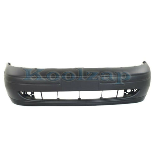Fits 00-04 Focus Front Bumper Cover Assembly w//o SVT NEW FO1000458 2M5Z17D957FAA