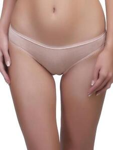 Inner Sense Organic Antimicrobial Bikini Panty IMP004A