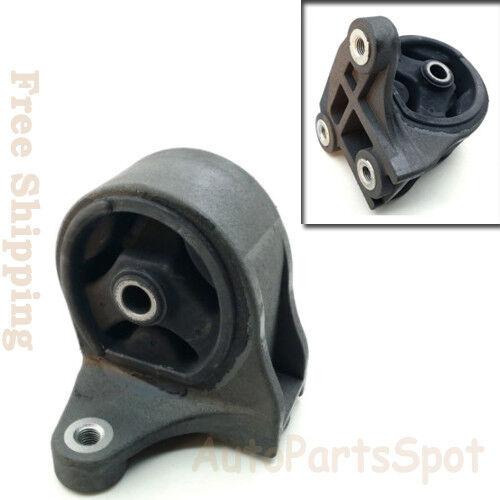 A6588 For 01-05 Honda Civic 1.3//1.7 Acura EL 1.7L Rear Engine Motor Mount