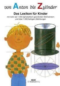 Von-Anton-bis-Zylinder-Buch-Beltz-Der-Kinderbuch-Verlag-Deutsch-2017