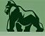 12 Bead Head Rainbow Warrior -Select Size- 14 16 18 395 1 Dozen