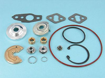 Toyota Landcruiser 4.2LD 13BT 12HT 1HD  Turbo charger Repair Rebuild Rebuilt kit