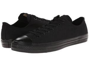5 Us Ox Women 5 Ctas 11 Casuales Converse Us 13 Pro Cordones Con Zapatos Men q7w6aT6H