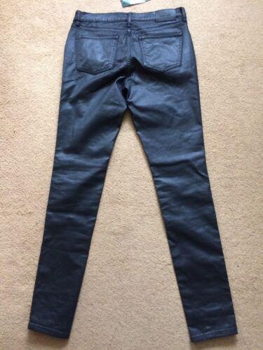 Jeans Women's L31