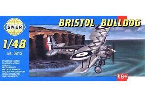 SMER-0812-1-48-Bristol-Bulldog