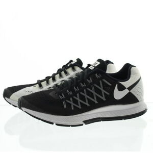 quality design 78be6 dba85 Details about Nike 789492 Womens Air Zoom Pegasus 32 DOS Low Top Running  Shoes Sneakers