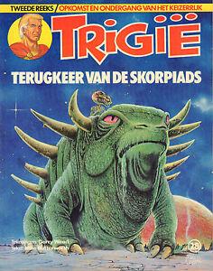 TRIGIE-28-TERUGKEER-VAN-DE-SKORPIADS