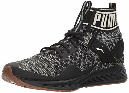 PUMA 19033703 Mens Ignite Evoknit Hypernature Sneaker- Choose SZ/Color.