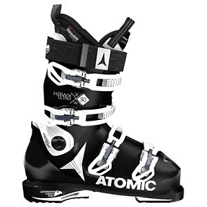 Atomic-Hawx-Ultra-90XW-Scarponi-Sci-Donna-AE5017440-Mp-26-26-5-Nuovo
