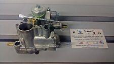 Carburatore si 24-24 e dellorto 586 piaggio vespa P 200 E art. 12242 cif