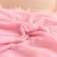 Doona-Quilt-Cover-Set-Luxury-Plush-Shaggy-Duvet-Faux-Fur-Home-Pillow-Case-Sheet miniature 11