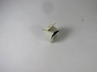 The Origami Forum • View topic - Komatsu's Hippo with Teeth | 300x400