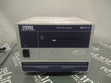 Karl Storz Aida Hd Connect 202056 20 Capture System
