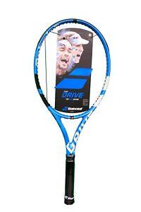 Migliori 7 Racchette tennis adulto