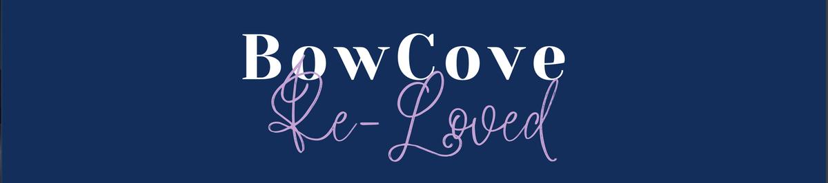 bowcoveway