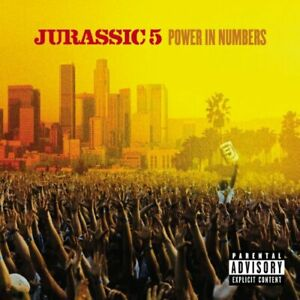 Jurassic-5-Power-In-Numbers-CD