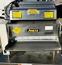 Anets 20 Dough Roller Sheeter Sdr 42 Clean Tested Nice 2 Pass Roller