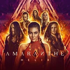 AMARANTHE-HELIX-CD-NEU