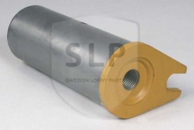 11018200 Pin Fits Volvo 4600B L90 L120 L120C L90C L90D L120D L120B L90B