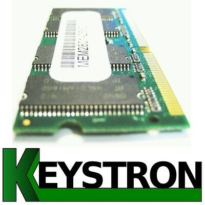 MEM2801-256D= 256MB DRAM MEMORY CISCO ROUTER 2801 2800
