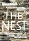The Nest by Kenneth Oppel (Hardback, 2015)