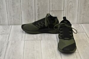 Puma Sneaker Low puma forestblack