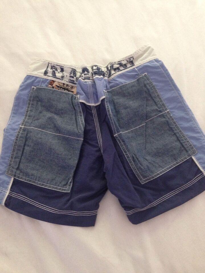Shorts, ., Napapijri