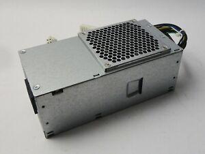 Lenovo 54Y8921 Thinkcentre SFF 180W Stromversorgung Einheit Liteon PS-4241-01