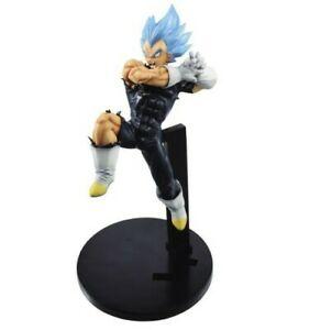 Dragon-Ball-Super-Broly-Super-Tag-Fighters-Super-Siayan-Blue-Vegeta-Figure
