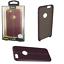 NOMAD-Back-CASE-Leder-Imitat-Cover-Huelle-Schutzhuelle-Tasche-Etui-fuer-ver-Handy Indexbild 11