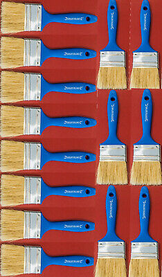 Cheap Paint Brushes Bulk