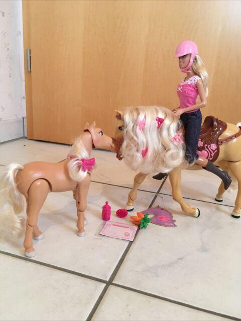 Pferd Spielzeug Lã Uft