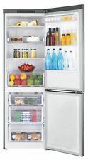 Artikelbild Samsung RL33N300NSS Kühl-/Gefrierkombination 315 Liter Gesamt A+++ NEU