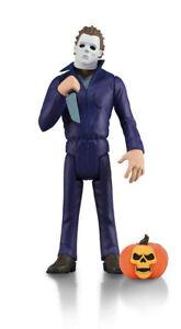 Toony-Terrors-Actionfigur-Halloween-Stylized-Michael-Myers-15-cm-NECA
