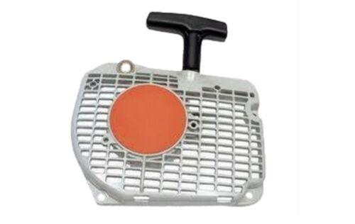 Anwurfvorrichtung Starter passend für Stihl 036 MS 360 034 MS 340