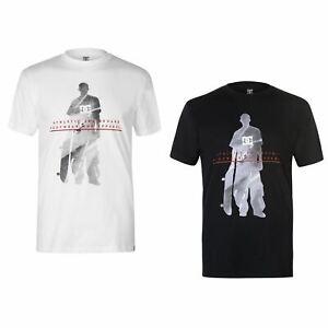 DC-Shoe-Co-USA-Shadow-T-Shirt-Mens-Tee-Shirt-Top