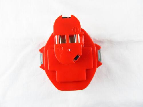 2.0Ah 14.4V battery for Makita 1422 Ni-CD 6935FD 8280D 8281D 8433D 8434D JR140D
