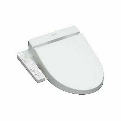 Toto Washlet Bidet K Series Tcf8pk32 Nw1 White Japan For Sale Online Ebay