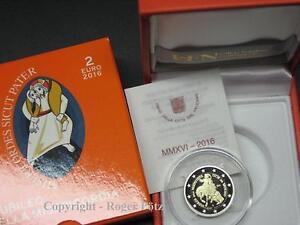 Commemorative-Coin-2016-Mercy-Pf-Mercy-Proof