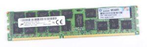 HP-16-GB-2rx4-pc3l-10600r-ddr3-modulo-RAM-ECC-Reg-628974-081