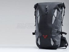 SW Motech Backpack Triton 20L Grey (New)